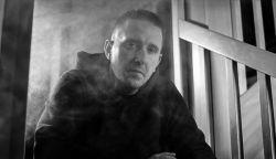 ÚJDONSÁG: FankaDeli is dalba öntötte gondolatait a járvánnyal kapcsolatban - Csak együtt megy (+SZÖVEG)