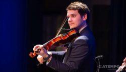 A magyar vonós zenekari hagyományok is felkerülhetnek az UNESCO kulturális örökség listájára