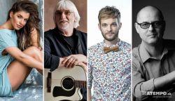 VIDEÓ: Jöjj kedvesem – előadóművészekkel az összetartozás jegyében
