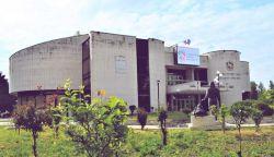 Vírushelyzet - elmaradnak a Komáromi Jókai Színház előadásai