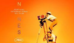 Október végén jelképes és szűkített formában megrendezik a cannes-i filmfesztivált