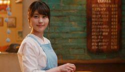 Ingyenes online japán filmfesztivál indul – mutatjuk a programot