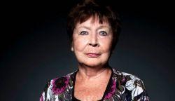 Meghalt Olsavszky Éva színésznő