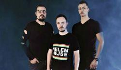 Minden jó lesz – magyar dallal jelentkezik a Massriot a SilBanddel kiegészülve (KLIP)