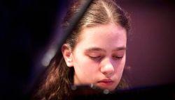 Nemzetközi döntőben a Bartók Rádió nevezettje, a Virtuózok V4+ kiválósága