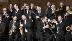 Komolyzenei- és jazzkoncertek várnak Füleken – jön a Budapest Jazz Orchestra is