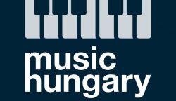 Music Hungary Szövetség