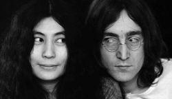 HALLGASD MEG! Yoko Ono feldolgozta az Imagine-t