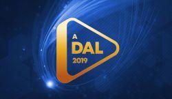Ők jutottak be A Dal 2019 válogató showba – új lesz a zsűri is
