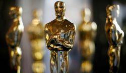 Nyilvános az idei Oscar-díjak jelöltjeinek listája