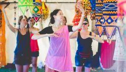 Július közepén kezdődik az ingyenes Babel Sound Világzenei Fesztivál Balatonbogláron
