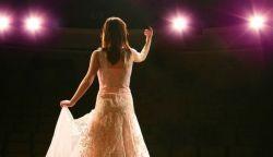 Ők a Házy Erzsébet Nemzetközi Tehetségkutató Énekverseny elődöntősei