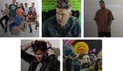 Ők az MTV Europe Music Awards magyarországi jelöltjei – SZAVAZZ!