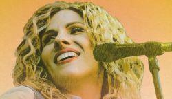 ÚJDONSÁG: 18 énekes emlékszik Fábián Julira egy közös dallal - Földrevaló