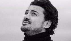 Újabb operabotrány: ezúttal Vittorio Grigolo olasz sztártenortól válnak meg az operaházak
