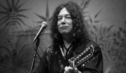 Koronavírusban meghalt Alan Merrill, az I Love Rock 'N' Roll szerzője