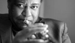 Koronavírus okozta Wallace Roney jazztrombitás, Miles Davis utódjának halálát