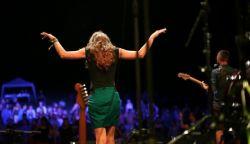 Hallgassunk felvidéki zenekarokat – csatlakozz a JUGYIK kihívásához