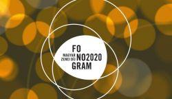 Szombaton jön a Fonogram-nap – folyamatosan hirdetik a díjazottakat