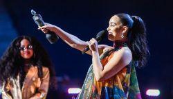 Elhalasztják brit zenei díjak átadását is
