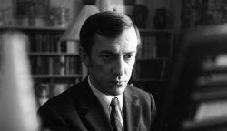 85 éve született Antal Imre