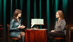 Dokumentumfilm készült a Himnusz regényes történetéről – nézzétek meg (VIDEÓ)