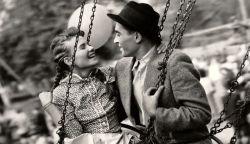 Ma van a Magyar Film Napja - hazai remekműveket nézhetünk egész nap