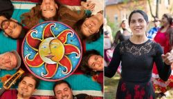 Lakatos Mónika és egy nagykoncert zárja a HolddalaNap zenekar Világ-Virág Estjeit