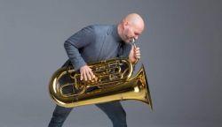 Amerikában nyert fontos díjat a magyar hangszerinnováció