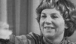 Volt egyszer egy Melinda… - 95 éve született Kistétényi Melinda (VIDEÓ)