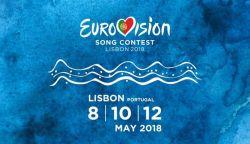 Lisszabon lett az Eurovíziós Dalfesztivál 2018-as helyszíne