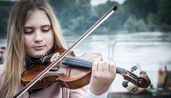 Kodály Zoltán Nemzetközi Hegedűverseny