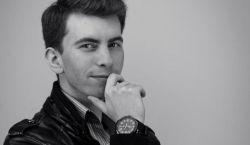 DALPREMIER: Mészáros Tamás - Címlapsztori