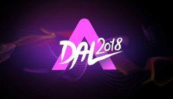 Hamarosan kezdődik A Dal 2018 első adása – Így szavazhatunk