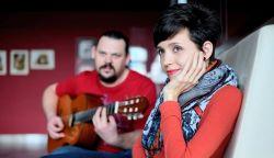 Magyar versek a XX. századból – megjelent az Aranymetszés bemutatkozó albuma
