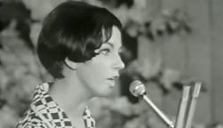 Hol jár az eszem  - elhunyt Halmágyi Sándor dalszövegíró