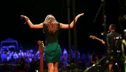 25+ szuper koncert, ami vár téged az idei Gombaszögi Nyári Táborban