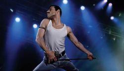 NÉZD MEG: Itt a Queen-film előzetese