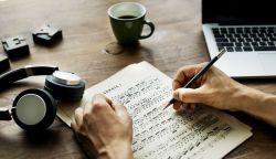FELHÍVÁS! Művészeti ösztöndíjak három évre – már lehet pályázni