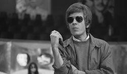 Elhunyt Scott Walker, a rocktörténet egyik ikonja