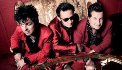 FRISS! Visszatért a Green Day – itt a Father Of All