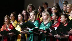 Programsorozatot indít az ifjúsági kóruséneklésért az idén 50 éves KÓTA