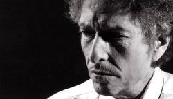 8 év után új Bob Dylan - a Kennedy-gyilkosságról szól