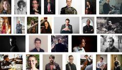 26 fiatal nyert állami zenei ösztöndíjat