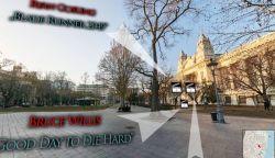Járd be virtuálisan Budapest filmes helyszíneit