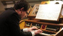 Augusztusban ismét szólnak az orgonák – jön az Orgonák Éjszakája