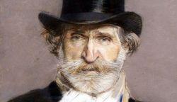 120 éve hunyt el az opera műfajának kimagasló egyénisége, Giuseppe Verdi