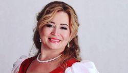 Él a magyar mindörökké – Szlezák Erika klippel buzdít