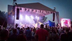 FELHÍVÁS: Lép fel a jubileumi Boglári Szüreti Fesztiválon