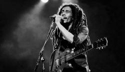 40 éve hunyt el Bob Marley, aki világhírűvé tette a reggaet - kedvenc dalaink